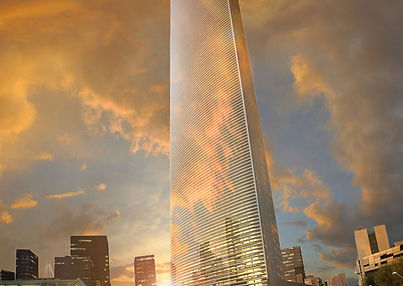 NEW-BUILDING.jpg