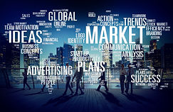 Market Business Global Business Marketin