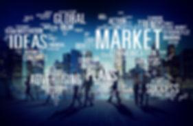 Market Business Global Business Marketin