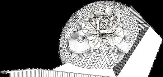 sphere_slider_top.png