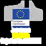 EUstarckgate.png