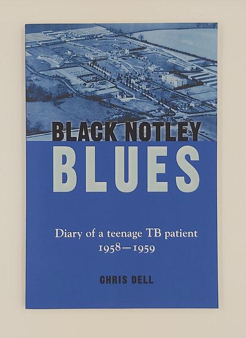 Black Notley Blues
