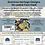 Thumbnail: Archive Facemask Kimono
