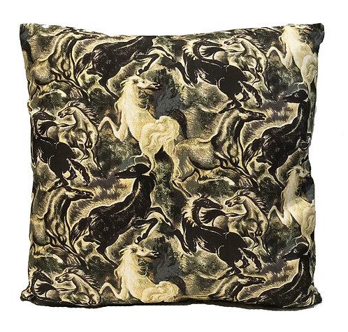 Stampede Cushion