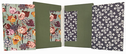 Bloomsbury Notecard Set