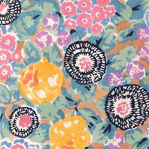 Bloomsbury Card Pack