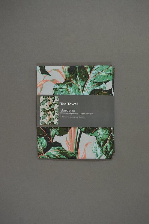Bardene Tea Towel