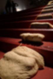ida grimsgaard, trappetroll, pluss pluss, black box teater