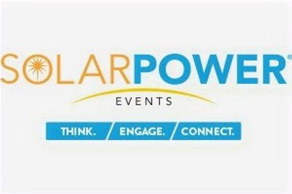 Solar%20POwer%20Events_edited.jpg