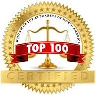 Top-Attorney-of-North-America-in-Who's-W