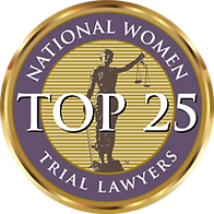 National-Trial-Lawyers-Top-25-Women-Awar