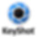 KeyShot_5_Square_Logo_RGB_512x512.png
