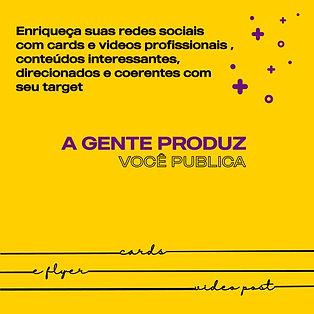 Conteúdo-digital-post.jpg