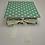Thumbnail: Box P + Gravata + Suspensório