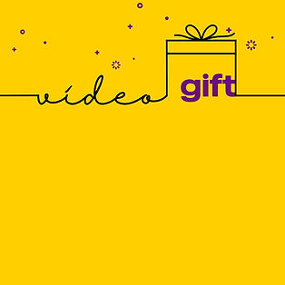 Video-Gift.jpg