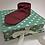 Thumbnail: Box P + Gravata superslim ou slim