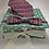 Thumbnail: Box P + Gravata borboleta
