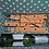 Thumbnail: Box M + Grvta borboleta + Suspensório + Cerveja