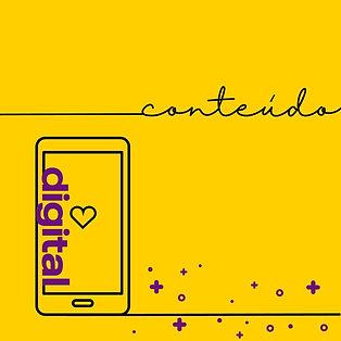 Video-Gift1.jpg