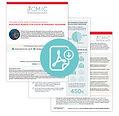CMIC_Pandemic_Resource-Download-2.jpg
