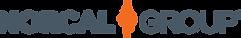 NORCAL_Logo-Grey-Orange_RGB.png