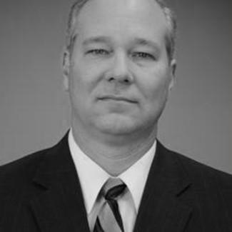 DR. KIRK KILPATRICK