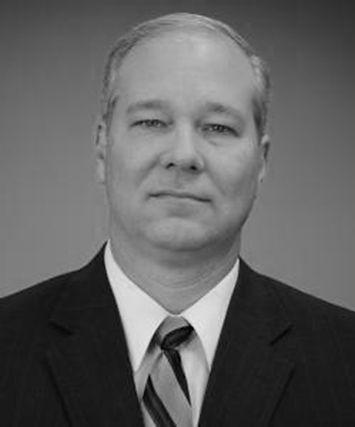 Dr. Kirk Kilpatrick.jpg
