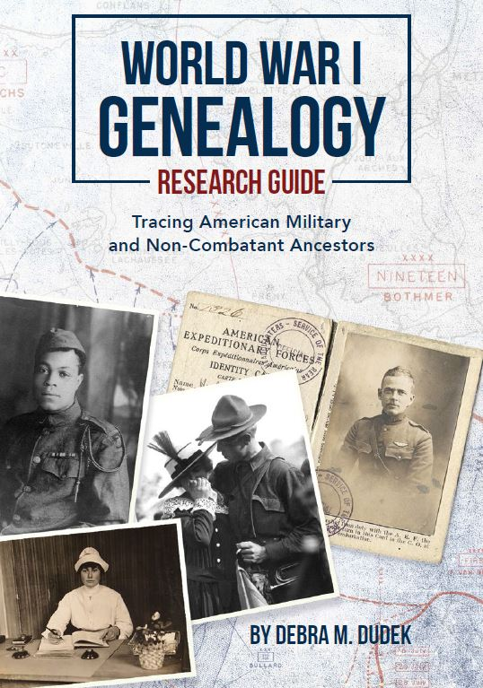 wwi1guide cover WWICC.JPG
