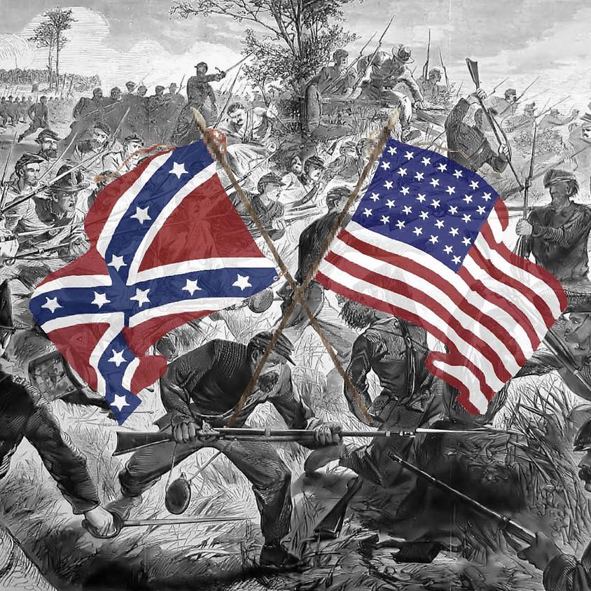 Civil War Genealogy