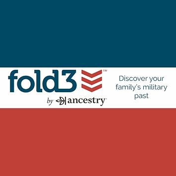 Fold3 square.webp