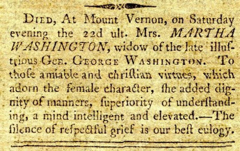 martha washington obit 2.jpg