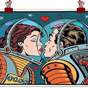 書摘分享:科學教你談戀愛