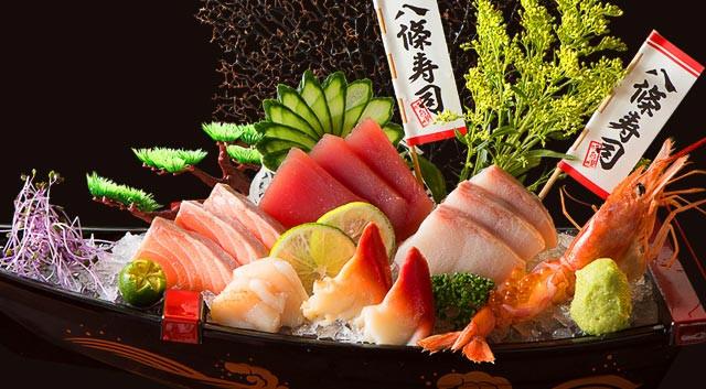 index_sashimi-2-2.jpg