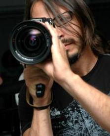 Jimmy Lens.jpg
