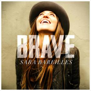 滿月好歌分享:Brave