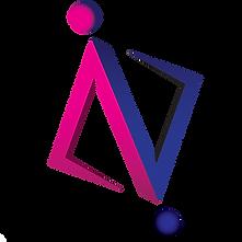 Adisi Imagery Logo