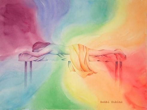 massage-painting-artx_1.jpg