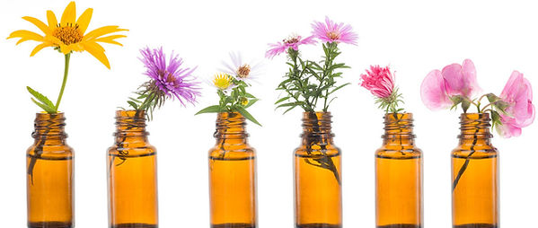 Natural-remedies-flower-water-therapy-1063311064-1280x640.jpeg