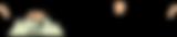 心咲旅修-wix-02.png