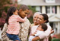 African American military family.jpg