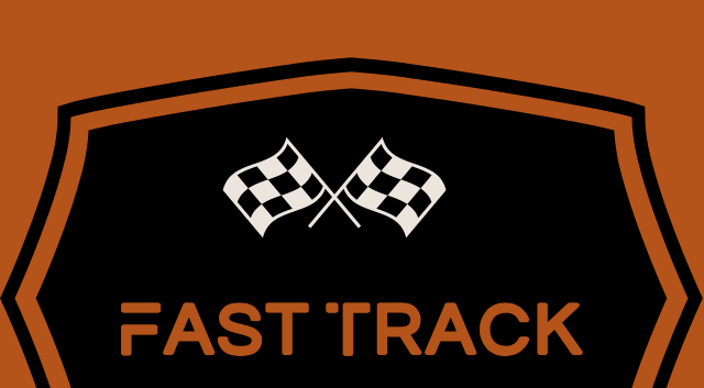 fasttrack logo new_edited.png