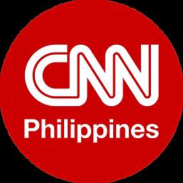 CNN HOUSE Press Thumbnail.png