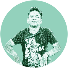 Gelo Circle Button.png