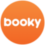 booky logo.png