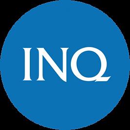Inq.Net Logo.png