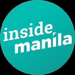 Inside Manila Logo.png