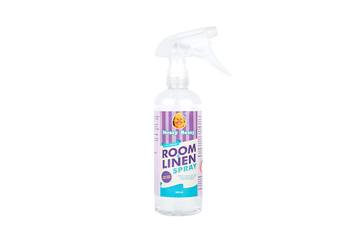 Room and Linen Spray Lavender