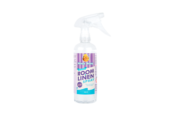 Room and Linen Spray Lavender (4-6 months expired)