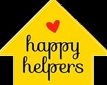 Happy Helpers Logo.png