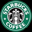 starbucks-logo-png-1666.png